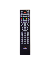Two Device Universal Remote Control iON-3