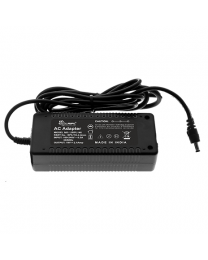LRIPL Power SMPS Adapter 19V 2.1A for LED,LCD TV (Black)