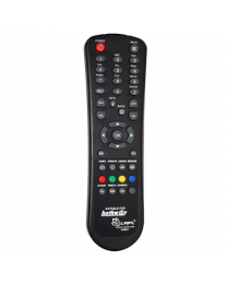 LRIPL Hathway Set Top Box (STB) Replacement Remote Control
