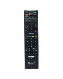 SONY LED/LCD TV REPLACEMENT REMOTE CONTROL