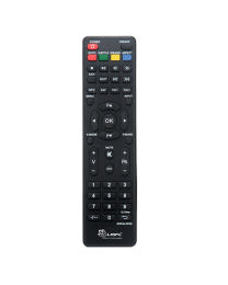 MICROMAX LED/LCD TV REPLACEMENT REMOTE CONTROL