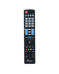 LG LED/LCD TV REPLACEMENT REMOTE CONTROL