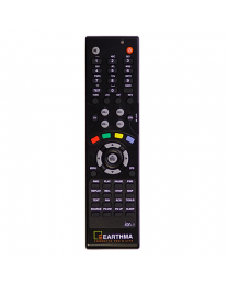 Two Device Universal Remote Control iON-1