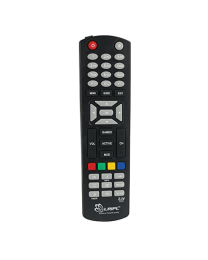 DISH TV DTH REPLACEMENT REMOTE CONTROL