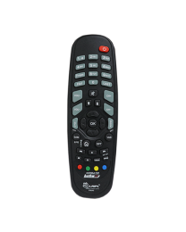 HATHWAY HD STB SET TOP BOX REPLACEMENT REMOTE CONTROL