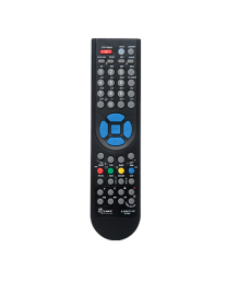 SUN DIRECT HD DTH REPLACEMENT REMOTE CONTROL by LRIPL