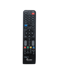SUN DIRECT HD DTH REPLACEMENT REMOTE CONTROL