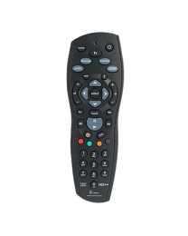 TATA SKY HD+ DTH REPLACEMENT REMOTE CONTROL