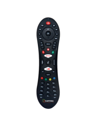 iON-4 Two Device Universal Remote with Smart Features