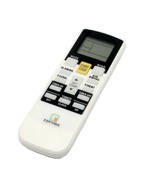 Universal AC Remote Control for all models