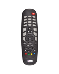 CISCO SET TOP BOX REPLACEMENT REMOTE CONTROL by LRIPL