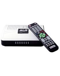 LRIPL 2in1 HD Android + Free To Air Set Top Box