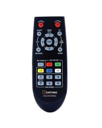 iON-5 Fan & Light Universal Remote Control