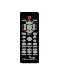 PHILIPS HOME THEATER MULTIMEDIA REPLACEMENT REMOTE CONTROL by LRIPL