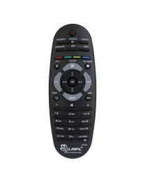 PHILIPS  LCD TV REPLACEMENT REMOTE CONTROL